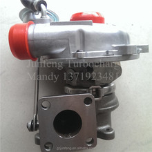 RHF4H 4JB1T Turbocharger 1118010-802 8973311850 8-97331-1850 for Qingling 100P
