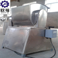 stainless steel dough mixer for bakery automatic dough mixer for sale sigma dough mixer