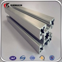 best price factory product supplier buy extrude aluminum