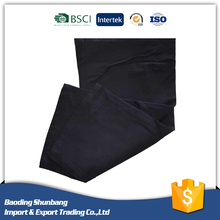 industry leader supply safety cargo pants with knee pad for men