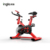 Fully adjustable seat and handlebar spin bike home use spinning bike