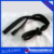 Alibaba sale factory direct supply eyeglass necklace holder