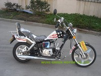 49cc 50cc 70cc street motorcycle harly baby cruiser motorcycle