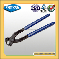 hand tools,hose clamp pliers