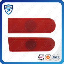 Factory offer big offer best lf hf uhf waterproof 125khz rfid tags for laundry
