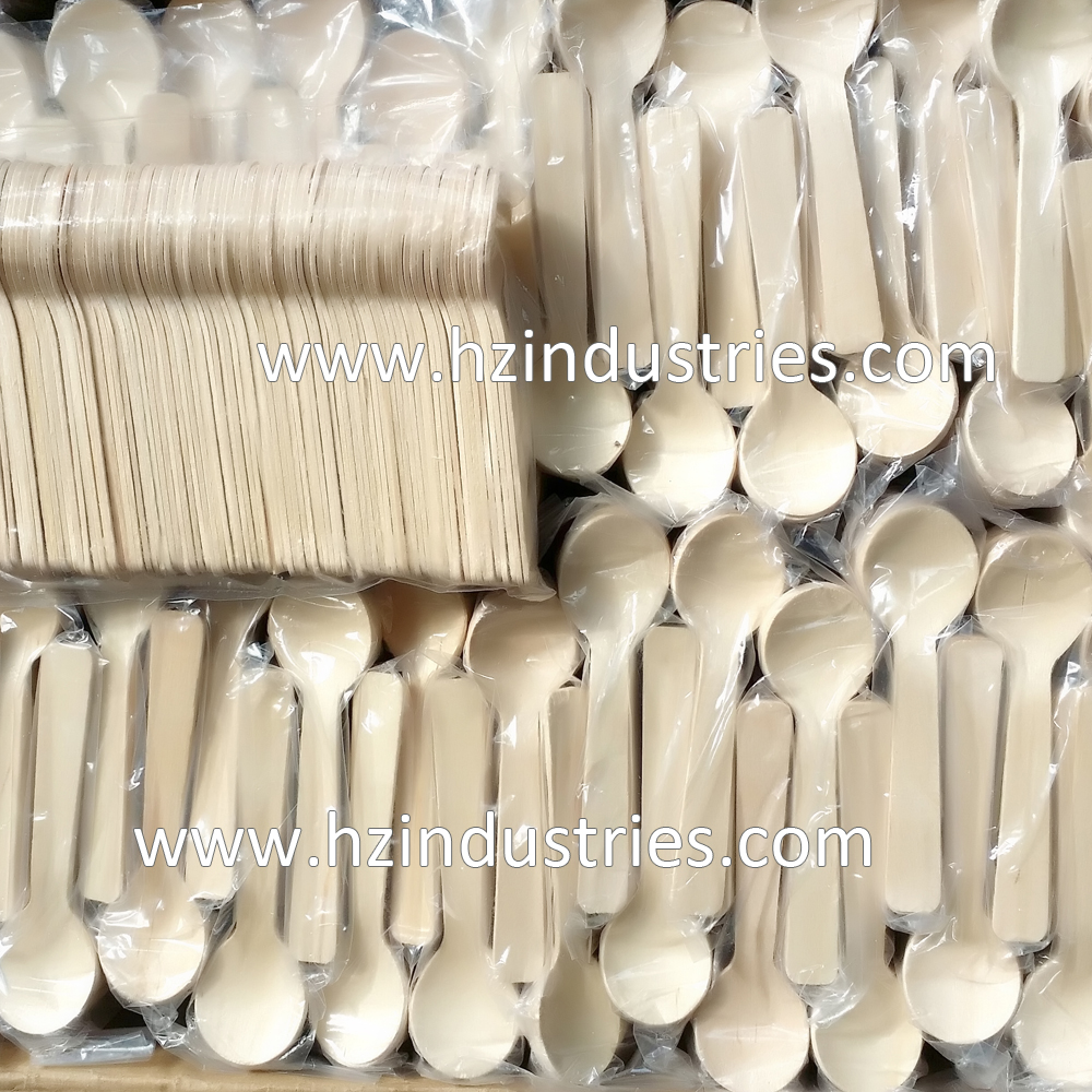 best wood for mini wooden spoon Wooden Kitchen Spoons wholesale