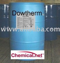 Dowtherm SR-1 chemical