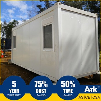 Ark Good Price commercial field Multi-Purpose
