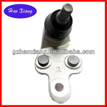 Ball Joint Front RH for 43330-09590