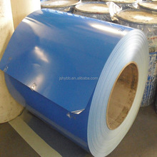 Galvanized Sheet Metal Roofing Rolls Prices