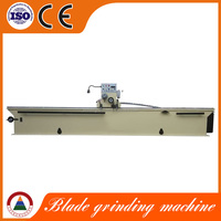 FYM 150 saw blade grinding machine/ knife grinding machine