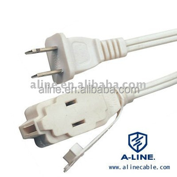 Us Indoor Extension Cords