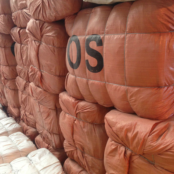 we wholesale used bulk clothing bales for export africa used clothes buyers