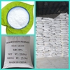 /product-detail/iso-factory-phosphorus-and-potassium-monopotassium-phosphate-99-mkp-kh2po4-chemical-name-60646465658.html