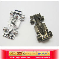 china 4 port usb 2.0 pcmcia cardbus card,usb 64gb micro,usb christmas tree,manufacturers,suppliers&exporters