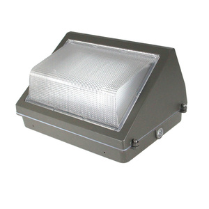 Industrial Outdoor Lighting, Industrial Outdoor Lighting Suppliers And  Manufacturers At Alibaba.com