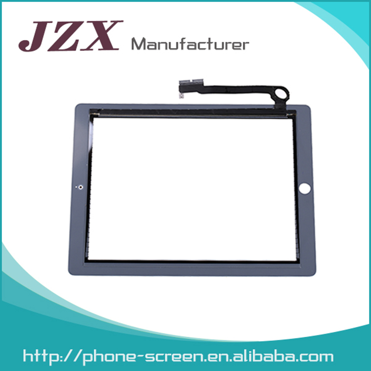 High quality Mini retina mini lcd hd display for IPAD 3