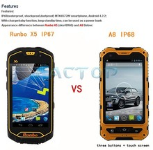 New models MTK 6572 idea android phone with dual sim card
