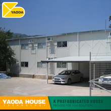 prefabricated houses complete manufactured used modern cheap prefabricated modular homes for sale office home
