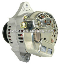 Lucas Alternator for Kubota V1505 LRA2208