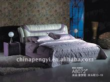 NEW sweet dream guangzhou bed sets MI-8072