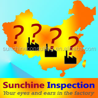 Efficient, Timely and Cost Effective Company Verification Service to get the essential about Chinese Suppliers