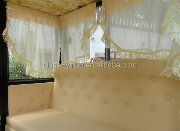 Yizhinuo Royal horse wagon for weddings, photography, real estate activities