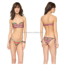 new arrival mini micro bikini wholesalers