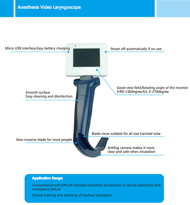 Video Laryngoscope CATALOG 1-1.jpg