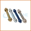 Hardware Fasteners Cheap Threaded Rod Stud