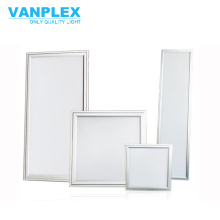 led panel light 60 cm x 120cm, 2x4 led panel light, 110lm/w DLC UL CE RoHS