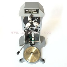 Hot Sale Manual Engraving Machine Jewelry Making Equipment Inside Ring Engraving Machine for Rings