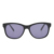 Cheap Acetate Sunglasses ODM