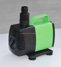 (Model:JD-5500) SUBMERSIBLE PUMP submersible water pump