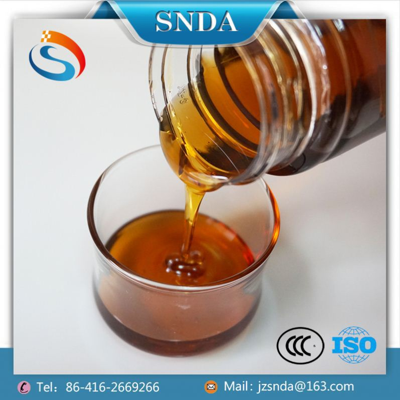 DL-32 High demand Polyether Macromolecular Compound for marine lubricants motor oil