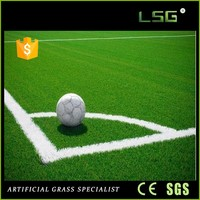 2016 Synthetic For Outdoor Soccer Grass Price