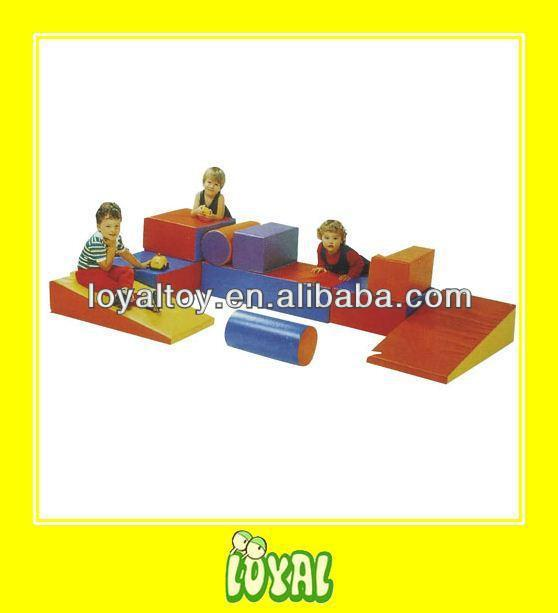 MADE IN CHINA cowboy toys for toddlers with low cost FOR SALE