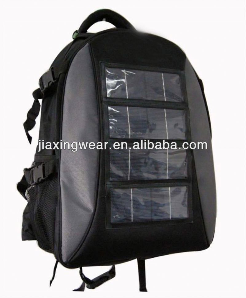 2016 Fashion new military backpack for outdoor emergency charge