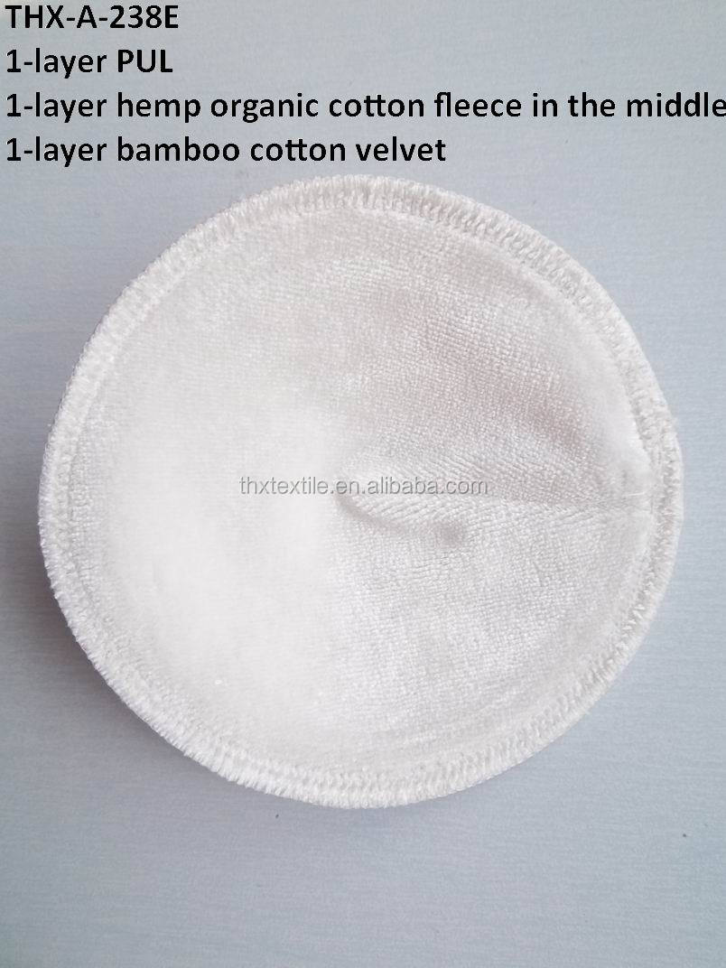 Wholesale Nursing Pads THX Breast Pads THX Bamboo Nursing Pads