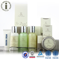 Wholesale Bathroom Disposable Items Amenities Kit