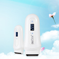 China supplier portable laser hair removal machine laser hair removal machine electric hair removal machine