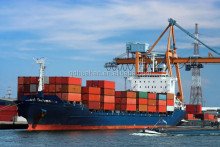 China Vast Logistics global competitive shipping from china to Canada