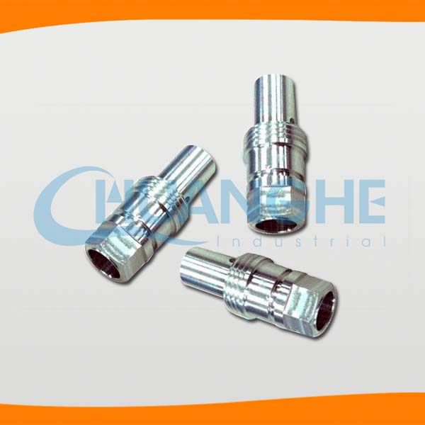 China manufacturer japanese car suspension auto parts