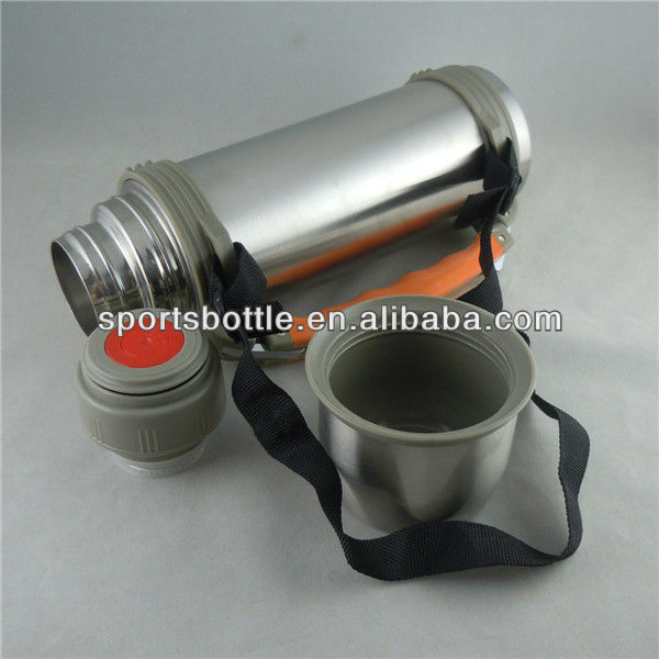 wholesale best hot sale insulated thermos large coffee thermos