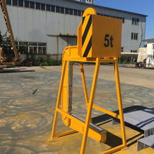 bulk material handling systems lifting equipment supplies c clamp vice