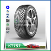 Cheap Car Tyres With Competitive Pricing Car Tyres With Dot Ece passenger car tires 225/65R17