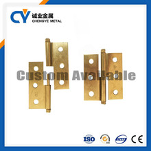 Rational Construction Glass 360 Degree Door H Hinge