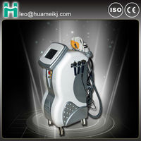 SHR Machine For Beauty Personal Care
