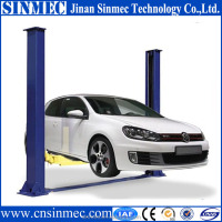 Sinmec 2015 new automobile workshop tools with CE standard