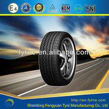 Chine usine <span class=keywords><strong>michelin</strong></span> technologie DOT certificats chine pcr <span class=keywords><strong>pneus</strong></span> 185 / 65r15 195 / 60r15 195 / 65r15